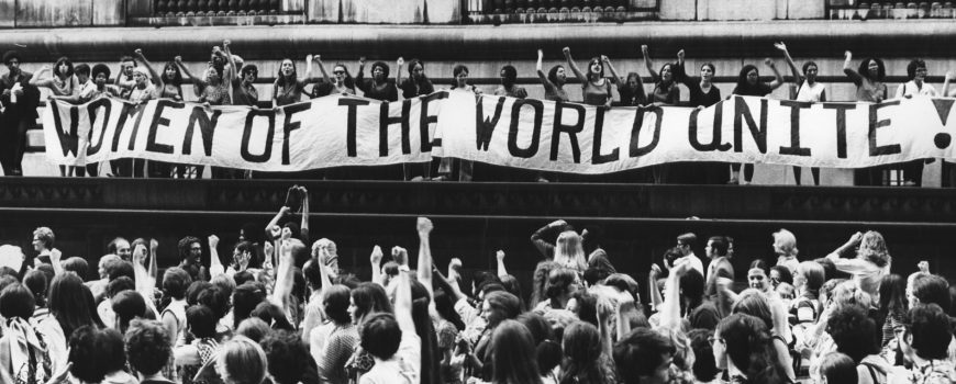 Women-of-the-World-Unite-Womens-Liberation-Demonstration-August-26-1970-21